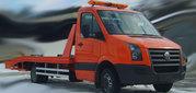Дизель - сервис,  ремонт микроавтобусов,  СТО,  автомастерская