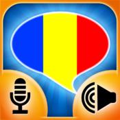 Помощь в  присяге на гражданство Румынии! Двухнедельный курс