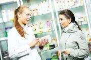 Безкоштовна консультація фармацевта по всіх аспектах