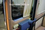 Электро дверь  Mercedes Viano