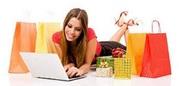 Социальная программа для развития собственного бизнеса