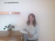 Профессиональный психолог онлайн