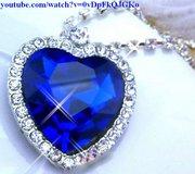 Комплект Ожерелье