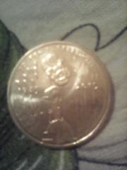 Монеты Петра 2и петра3 и монетанаминалом одной гривни 1945-2015годов