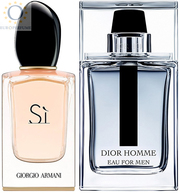 Элитная парфюмерия оптом в Одессе