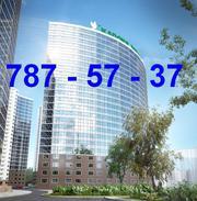 Продажа квартир,  2-ком. в ЖК «32-я Жемчужина». Без посредников.