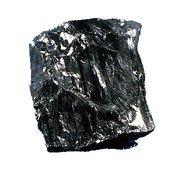 Продам  уголь  ДГр (0-100)