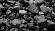 Продам  уголь  ДГ (0-100)
