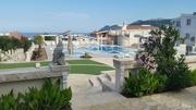 Отдых в Черногории,  варианты от бюджетных до класса LUX