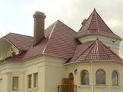 Кровельные материалы Металлочерепица Одесса,  Ильичевск 0983448251