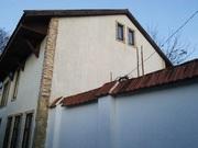 Продам дом ул.Розовая/Чубаевка 250 м с бассейном