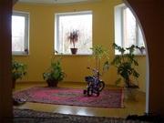 Продам дом на Таирова,  Жукова / Левитана