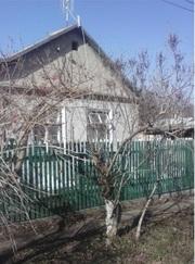 Продам крепкий дом с гаражем 1 Застава,  ул. Блока / Умова