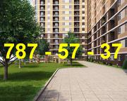 Продажа квартир,  3-к. в ЖК «Балковский». Без посредников.