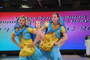 Студия индийского танца