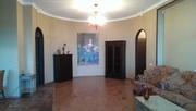 Продам 2-х комнатную квартиру Гагаринское плато / Аркадийский дворец