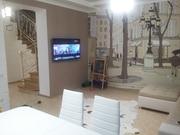 Продам качественно построенный дом в Червоном Хуторе по ул.Абрикосовая
