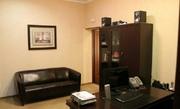 Продается помещение общей площадью 94м2 на ул Приморская