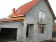 Продам дом 150 м2 в с. Дачное,  Беляевский р-н