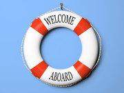 Английский язык для моряков . Подготовка к собеседованиям