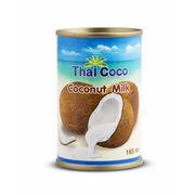 Кокосовое молоко из Тайланда 400 гр