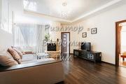 3к квартира в ЖК Южная Пальмира. Без комиссии