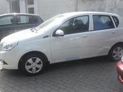 Продам автомобиль (оплата частями)
