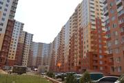 Продам двухкомнатную квартиру в ЖК Радужный.