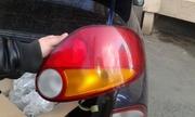 Срочно продам правый стоп сигнал Daewoo Matiz (НОВЫЙ)!!!
