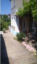 Продам дом в Крыжановке