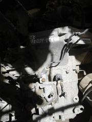 Коробка передач Honda