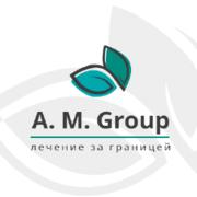 Лечение за границей с A. M. Group