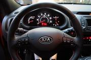 Продам Kia Sportage,  срочно.