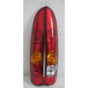 Продаю Задний стоп Renault Kangoo (ляда)2003-2008год.