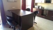 Сдам однокомнатную квартиру-студию 7 Жемчужина / Французский бульвар.