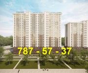 Продажа квартир,  1-к. в ЖК «30-я Жемчужина».  Комиссия 0%.