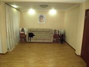Продам срочно и недорого квартиру Торговая / Новосельского,  4 комнаты