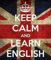 Репетитор по английскому языку!!-!