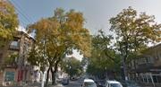 Продам две комнаты,  Заславского / Большая Арнаутская