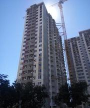 Продам однокомнатную квартиру в ЖК Альтаир 2 / Люстдорфская дор 0%