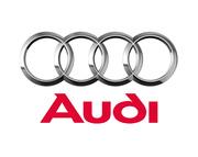 Audi ключи,  ремонт ключей, копии