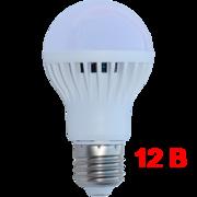Светодиодные Лампы 12 В. НИЗКИЕ ЦЕНЫ!