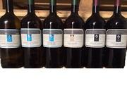Продам вино Фраголино Фиорели.Мартини Асти.Фризантино.Ламбруско