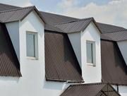 Купить ПК-20 профнастил для Вашей крыши рекомендуем у производителя!