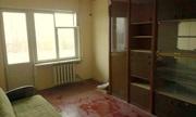 Продам однокомнатную квартиру на Маршала Жукова / магазин Ствол