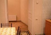 Продам двухкомнатную квартиру в Центре ул. Греческая