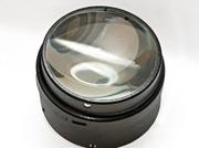 Продам вариабельный 3-х линзовый конденсор от ф/у «Крокус 6 х 9».