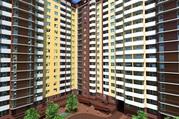Продамдвухкомнатную квартиру в ЖКЛевитана 8 секция
