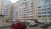 Продам однокомнатную квартиру Говорова / ЖК Одиссей