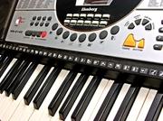 Профилактика,  чистка,  индивидуальный  тюнинг и ремонт  механики синтезаторов...